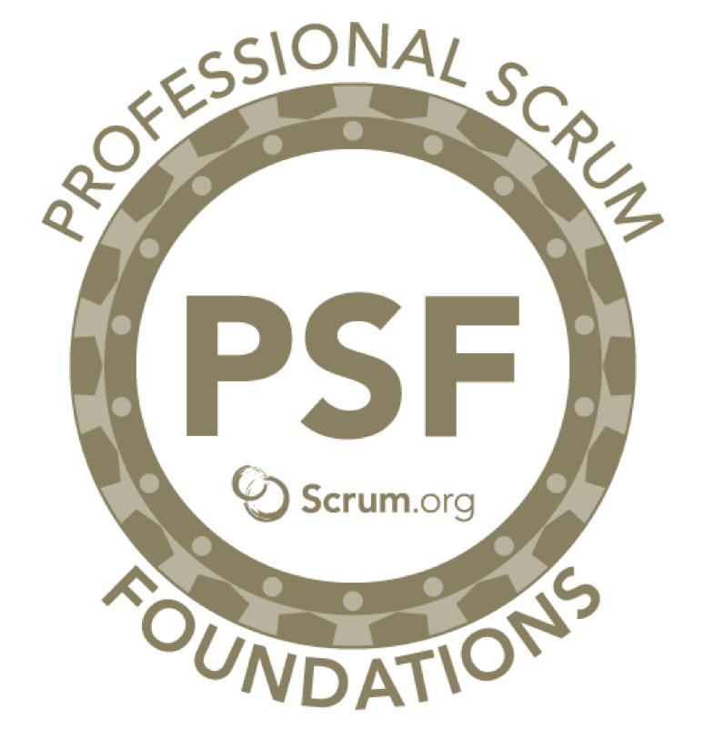 professional scrum training (agile) ottawa
